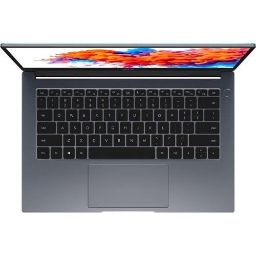 """Ноутбук Honor MagicBook 14"""" 2021 (53011TCT-001)"""