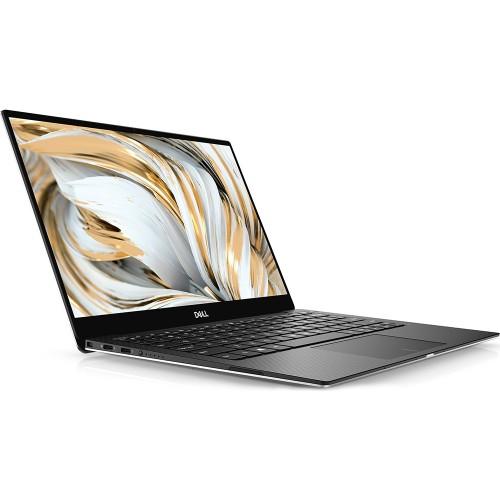 Ноутбук Dell XPS 9305 (9305-3074)