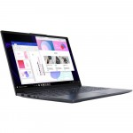 Ноутбук Lenovo Yoga Slim 7 15IMH05