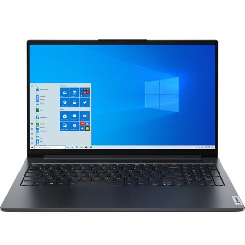 Ноутбук Lenovo Yoga Slim 7 15IMH05 (82AB003PRU bp)