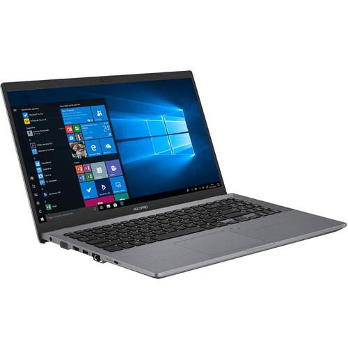 Ноутбук Asus PRO P3540FA (90NX0261-M15750)