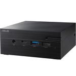 Персональный компьютер Asus PN40-BC602MC