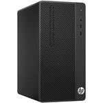 Настольный компьютерный комплект HP 290 G2 MT