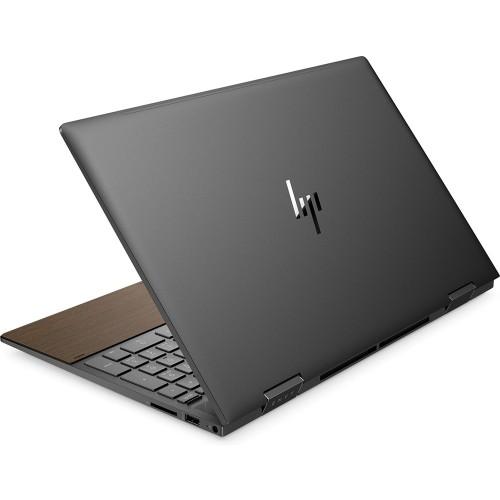 Ноутбук HP ENVY 15-ed1020ur x360 (309H5EA)