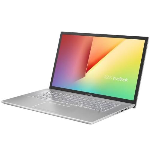 Ноутбук Asus VivoBook D712DK-AU059 (90NB0PJ1-M00860)