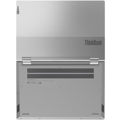 Ноутбук Lenovo ThinkBook 14s Yoga ITL (20WE0003RU)