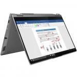 Ноутбук Lenovo ThinkBook 14s Yoga ITL