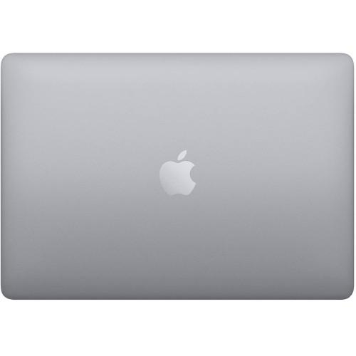 Ноутбук Apple MacBook Pro 13 Late 2020 (Z11C00031)