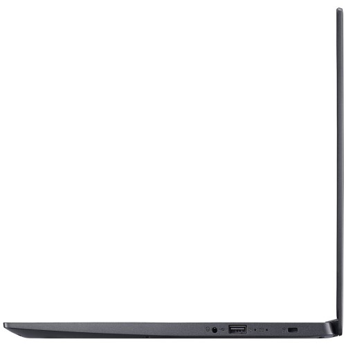 Ноутбук Acer Extensa 15 EX215-22-R21J (NX.EG9ER.00L bp)