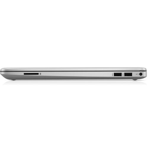 Ноутбук HP 250 G8 (2X7L6EA)