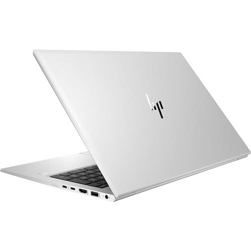 Ноутбук HP EliteBook 850 G7 (10U53EA)