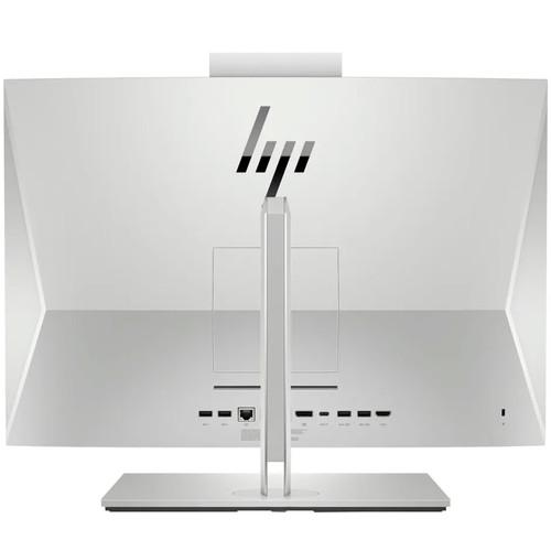 Моноблок HP EliteOne 800 G6 AiO (273H4EA)