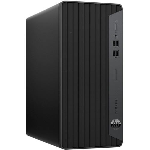 Персональный компьютер HP ProDesk 400 G7 MT (9CY18AV/TC18)