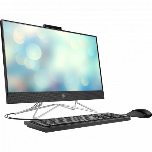 Моноблок HP 24-df0059ur (1G1C7EA)