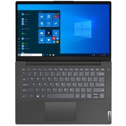 Ноутбук Lenovo V14 G2 ALC (82KC003FRU)