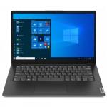 Ноутбук Lenovo V14 G2 ALC