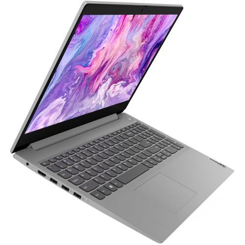 Ноутбук Lenovo IdeaPad 3 15IGL05 (81WQ001NRU)