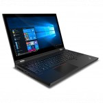 Ноутбук Lenovo ThinkPad T15g Gen 1