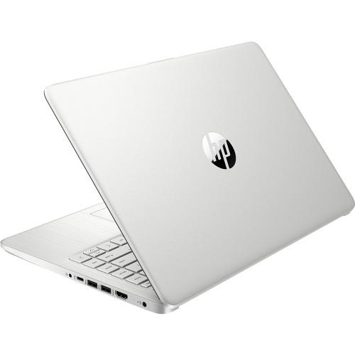Ноутбук HP 14s-dq2019ur (3C6X0EA)