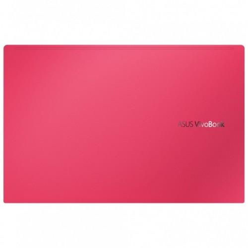 Ноутбук Asus VivoBook S433EA-AM107T (90NB0RL1-M01580)