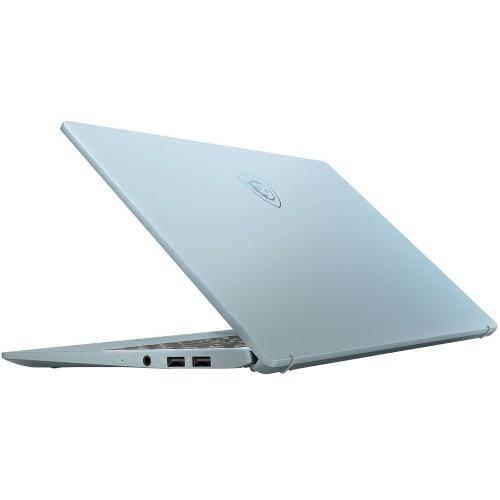 Ноутбук MSI Modern 14 B4MW-252RU (9S7-14DK14-252)
