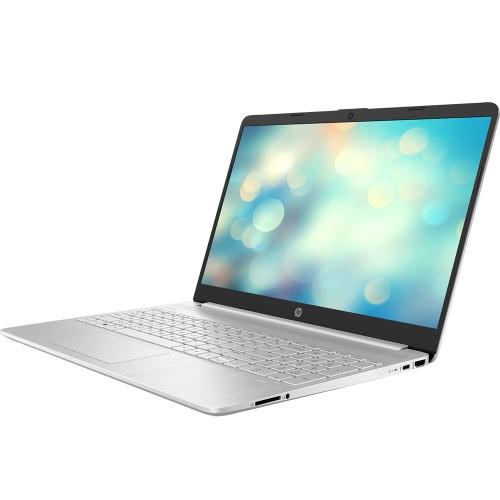 Ноутбук HP 15s-eq2022ur (3B2U6EA)