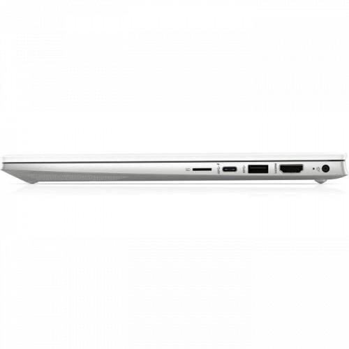 Ноутбук HP Pavilion 15-eh1024ur (3E3S1EA)