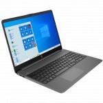 Ноутбук HP 15s-fq0081ur
