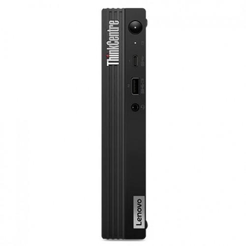 Персональный компьютер Lenovo ThinkCentre M75q Gen 2 Tiny (11JJ002QRU)