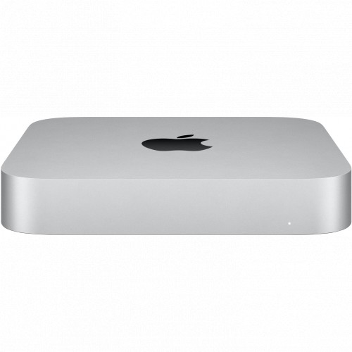 Персональный компьютер Apple Mac Mini 2020 M1 (Z12N0002R)