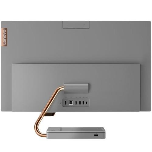 Моноблок Lenovo IdeaCentre AIO 5 27IMB05 (F0FA0022RK)