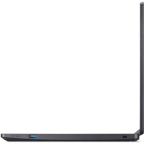 Ноутбук Acer TravelMate P2 TMP214-52-35QR (NX.VMKER.008)