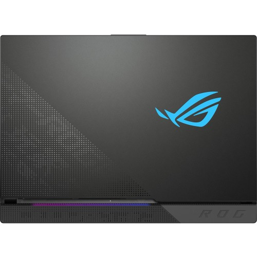 Ноутбук Asus ROG G533QM-HF064T (90NR0541-M01260)