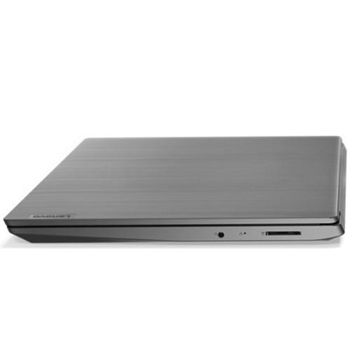Ноутбук Lenovo IdeaPad 3 15ADA05 (81W101CFRK)