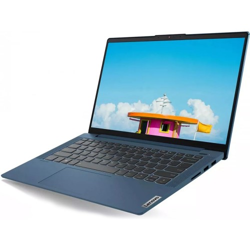 Ноутбук Lenovo IdeaPad 5 14ITL05 (82FE00C5RK)