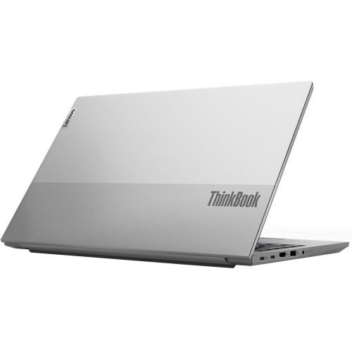 Ноутбук Lenovo ThinkBook 15 G2 ARE (20VG00ANRU)