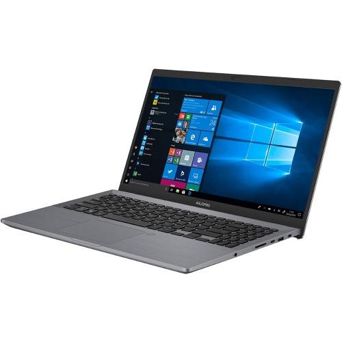 Ноутбук Asus PRO P3540FA-BQ1073 (90NX0261-M13860)