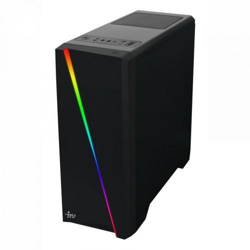 Персональный компьютер iRU Game 515 MT (1447958)