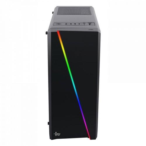 Персональный компьютер iRU Game 525 MT (1498866)