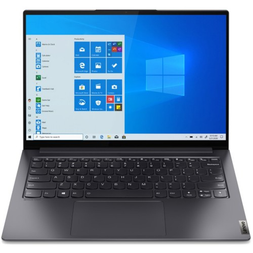 Ноутбук Lenovo Yoga S7 Pro 14IHU5 (82NC0015RU)