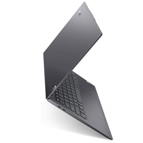 Ноутбук Lenovo Yoga S7 Pro 14IHU5 (82NC0013RU)