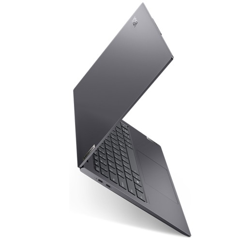 Ноутбук Lenovo Yoga S7 Pro 14IHU5 (82NC0011RU)