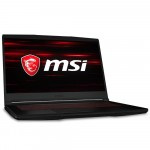 Ноутбук MSI GF63 Thin 10UC-422XRU