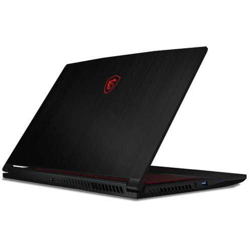 Ноутбук MSI GF63 Thin 10UD-416RU (9S7-16R512-416)