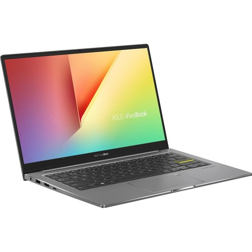 Ноутбук Asus VivoBook S13 S333EA-EG006T (90NB0SP4-M01300)