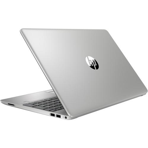 Ноутбук HP 250 G8 (2X7W8EA)