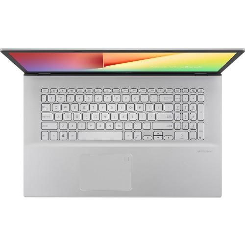 Ноутбук Asus VivoBook K712JA-BX243T (90NB0SZ3-M04190)