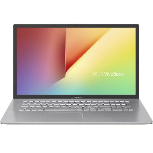 Ноутбук Asus VivoBook K712JA-BX194T (90NB0SZ3-M02250)