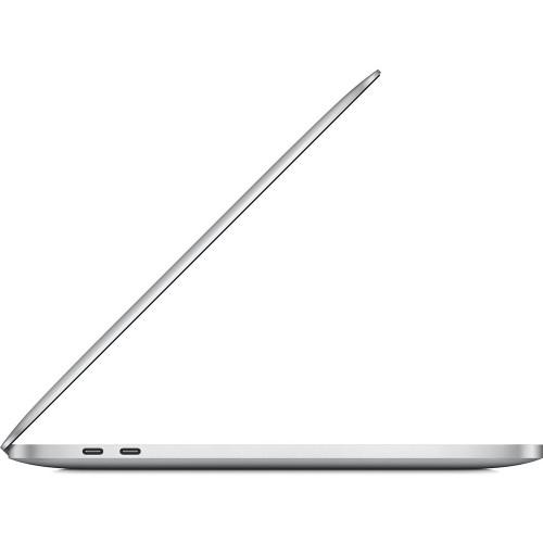 Ноутбук Apple MacBook Pro 13 Late 2020 (Z11D0003C_NK)