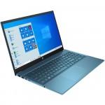 Ноутбук HP Pavilion 15-eg0099ur